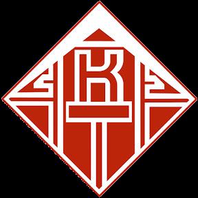 Logo Trường Đại học Kiến trúc Đà Nẵng