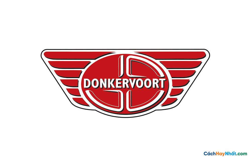 Logo Donkervoort JPG
