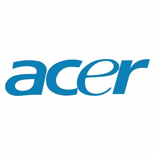 Acer Logo Vector CDR Corel