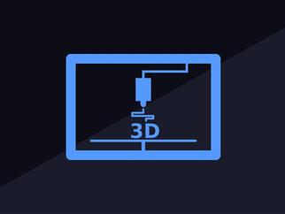 8 máy in 3D lớn nhất thế giới