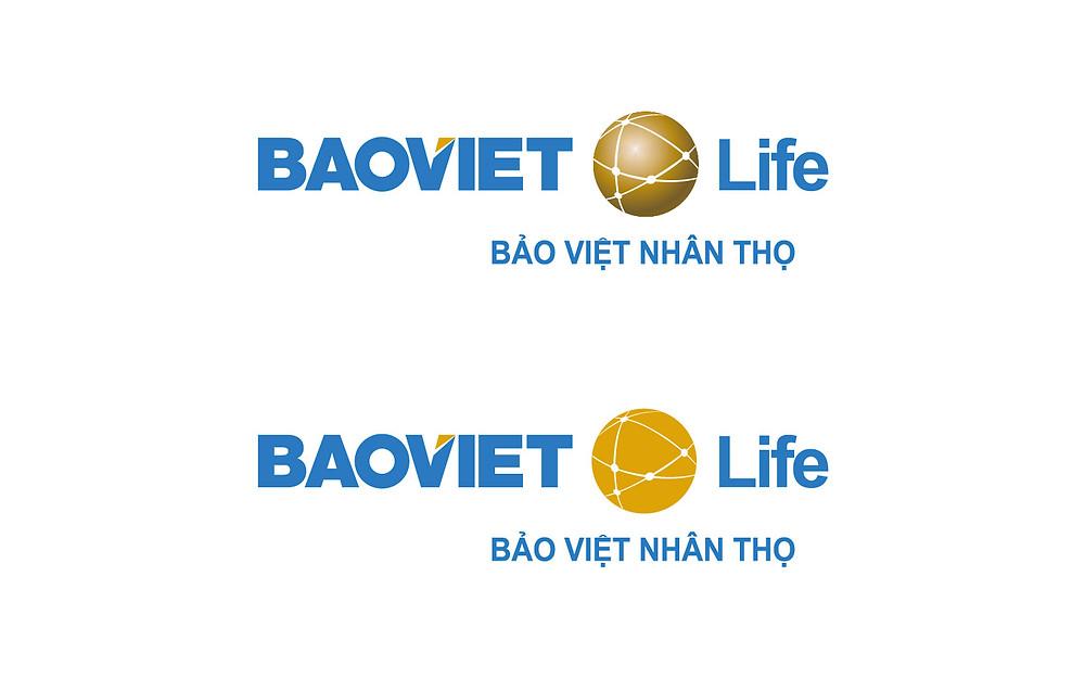 logo baoviet life jpg