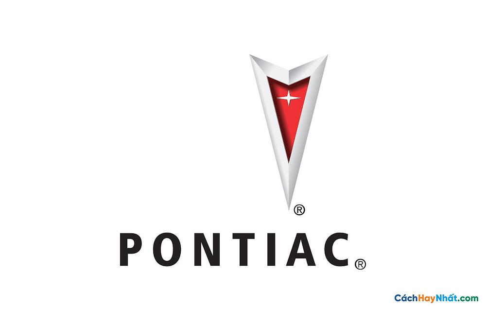 Logo Pontiac JPG