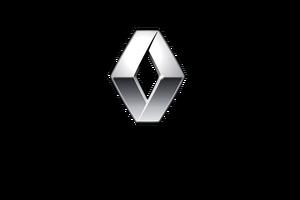 Logo Renault PNG