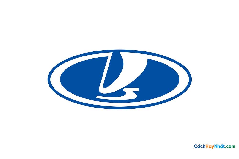 Logo VAZ JPG