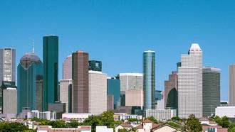 Top 10 Thành phố lớn nhất Thế giới (theo dân số)