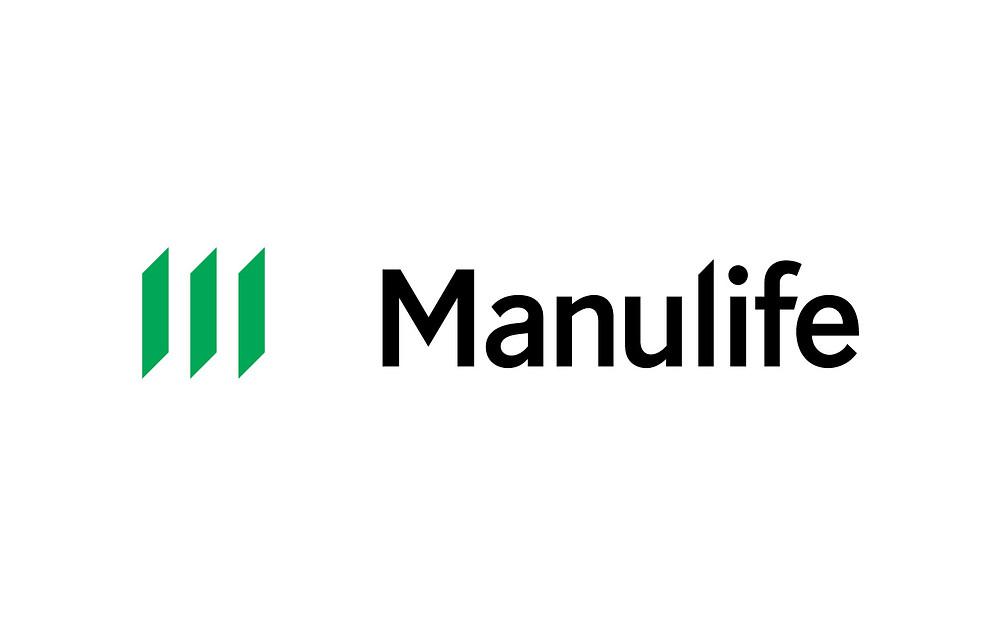 logo manulife jpg