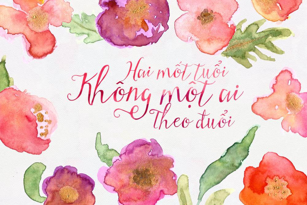 Bộ iCiel Font Việt Hóa Full