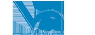 Logo Trường Đại học Công nghiệp Việt-Hung