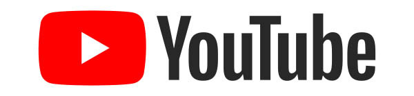 2. YouTube