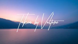 Download Font SVN-Taken by Vultures Việt Hóa - Font Viết Tay - Font Chữ Ký