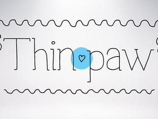 Download Font iciel Thinpaw 2014 Việt Hóa