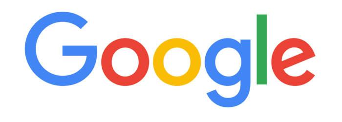 1. Google.com