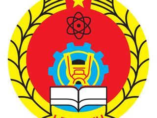 Logo Bộ Lao Động – Thương Binh Và Xã hội File Vector CDR AI PDF PNG