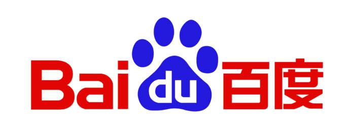 4. Baidu.com