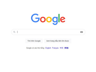 10 Công Cụ Kiểm Tra Từ Khóa Website Trên Google Miễn Phí
