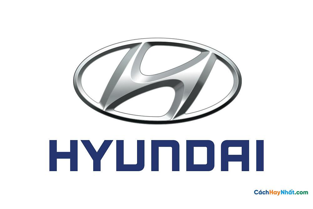 Logo Hyundai JPG