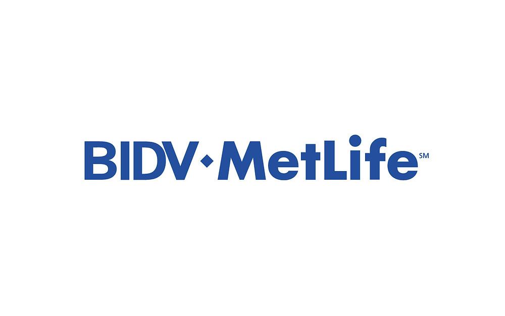 logo BIDV Metlife jpg