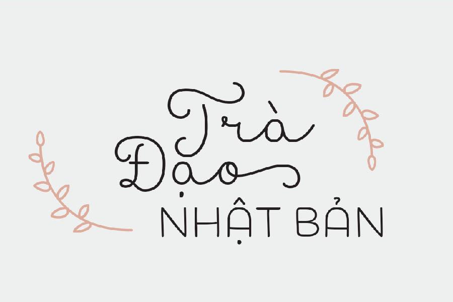Font iCiel Showcase Sans Script Việt Hóa