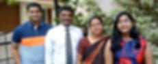Pastors_Family.JPG