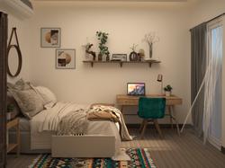 guest bedroom 2.png