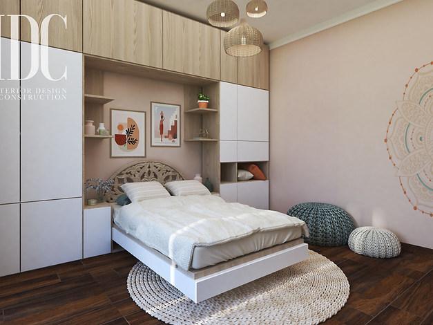mira room 1.jpg