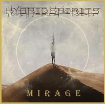 CoverArt-MirageEP-HybridSpirits.jpg