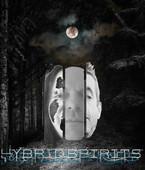 HybridSpiritsPicLogo(TreesMoon).jpg
