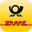 DHL ICON 1.png