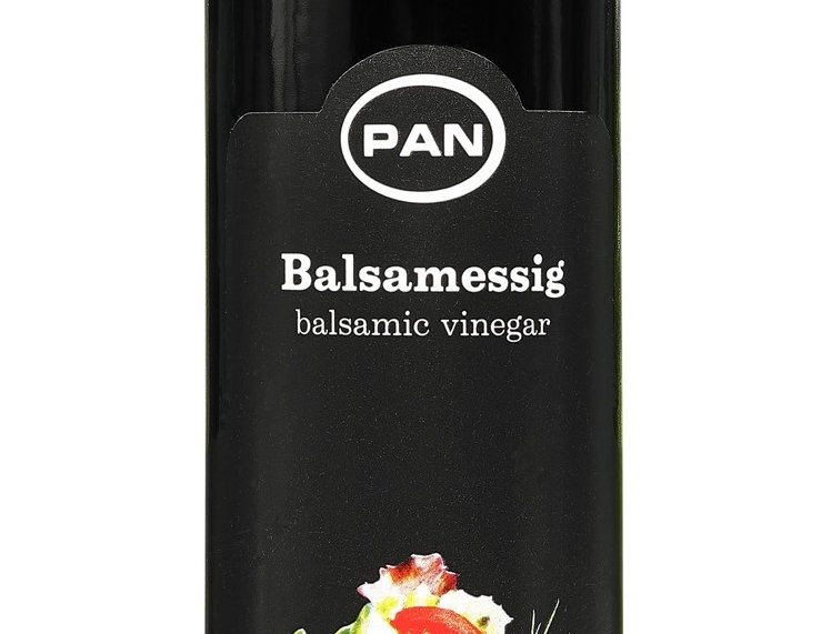 Balsamico Essig PAN 250ml