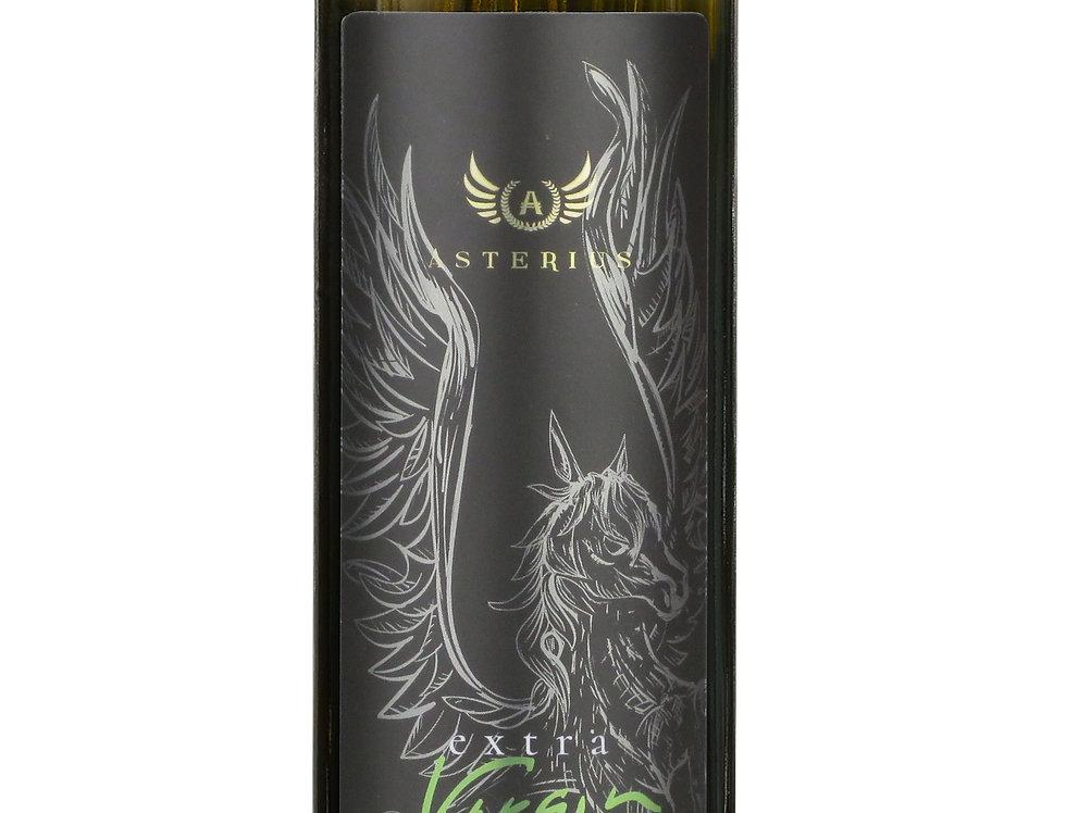 Asterius Olivenöl mit Zitrone 250ml 29,96 € pro Liter