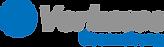 Vorkasse-Logo.png