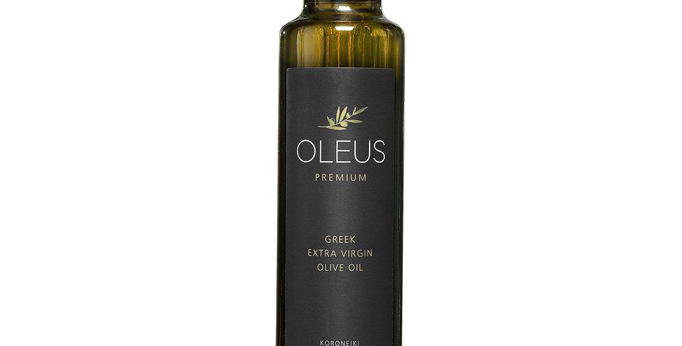 Oleus natives extra Olivenöl 250ml  21,95€ pro Liter