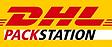 dhl-packstation.png