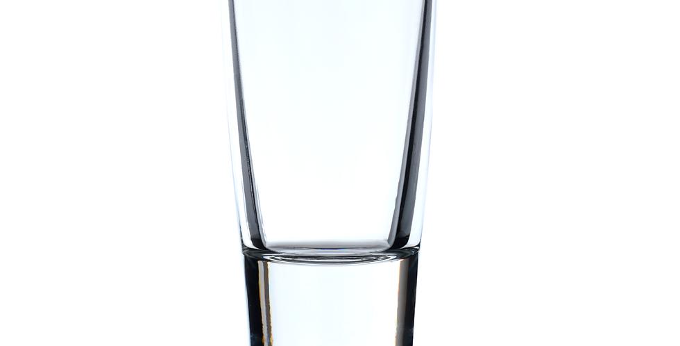 Ouzo shot Glas