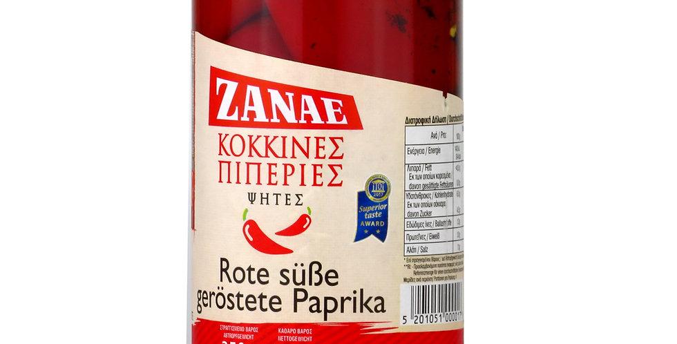 Florinis Paprika 450gr 7,00 € pro Kg