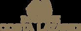 Logo-Lazaridis.png