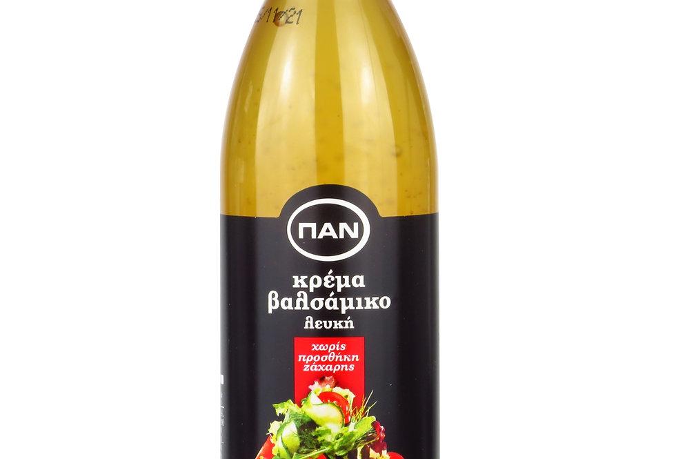 Balsamico Creme Weiß 250ml 19,60 € pro Liter