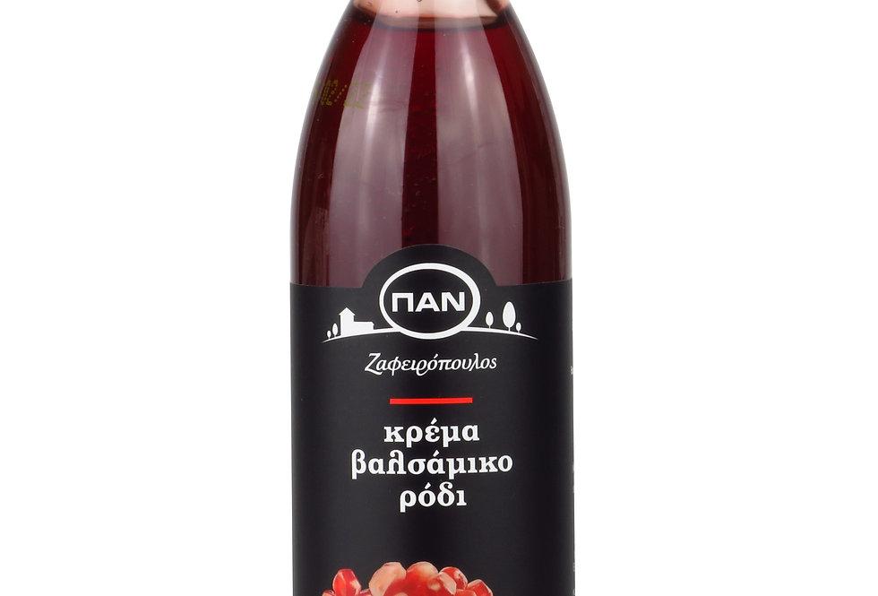 Balsamico Granatapfel 250ml   15,34€ pro Liter