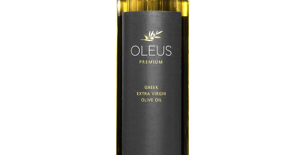 Oleus natives extra Olivenöl 750ml   18,53 € pro Liter