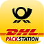DHL ICON Packstation.png