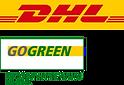 DHL_GoGreen_rgb_256px.png