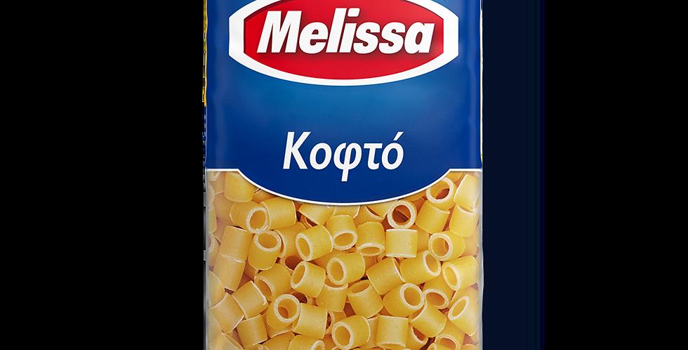 Kofto 500gr  2,98 € pro Kg