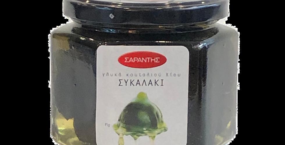 Sarantis Feige -Tou Koutaliou- 10,82 € pro Kg