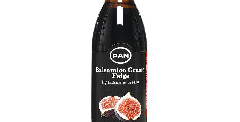 Balsamico Creme Feige 250ml 23,60 € pro Liter