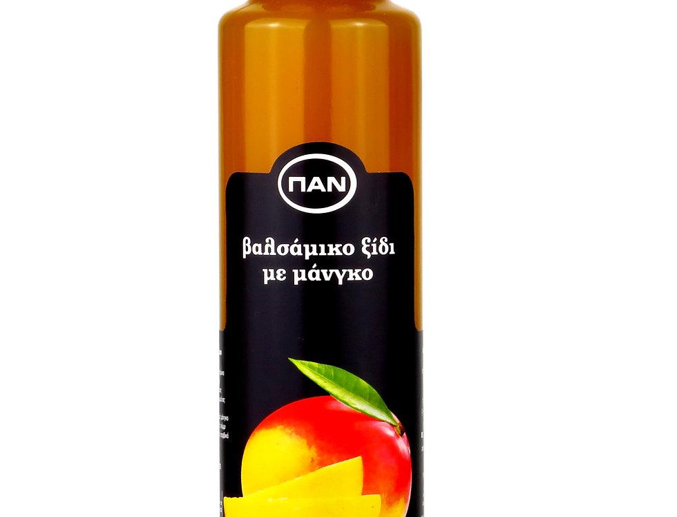 Balsamico Essig Mango 250ml 15,36 € pro Liter