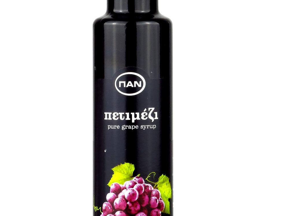 Petimezi (Traubensirup ) 250ml   18,00 € pro Liter