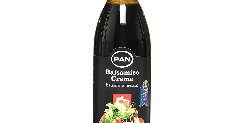 Balsamico Creme PAN 250ml