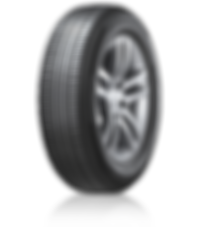 hankook-tires-Kinergy-eco2-left-01.png