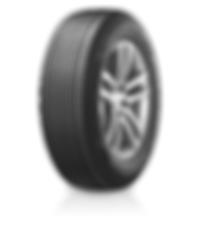 hankook-tires-dynapro-ra33-left-01.png