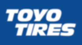 toyotires stacked logo.jpg